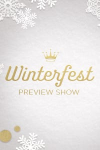 2018 Winterfest Preview Show