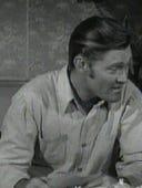 The Rifleman, Season 2 Episode 9 image