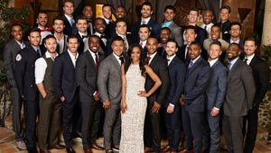 The Bachelor and The Bachelorette by the Numbers