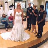 Say Yes to the Dress: Atlanta, Season 8 Episode 9 image
