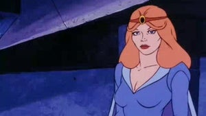 He-Man and the Masters of the Universe, Season 2 Episode 60 image
