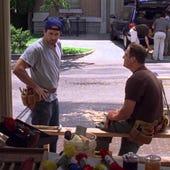 Gilmore Girls, Season 7 Episode 2 image