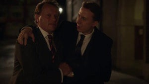 Silk, Season 3 Episode 6 image