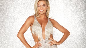 Meet the Dancing with the Stars Season 27 Cast!