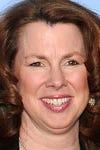 Siobhan Fallon as Mrs. Breemer