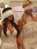 Say Yes to the Dress, Season 15 Episode 2 image