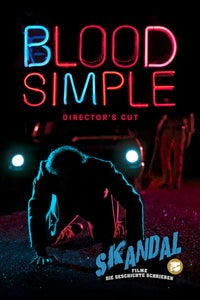 Blood Simple - Director's Cut as Abby