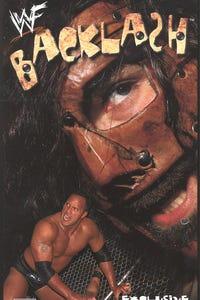 WWF: Backlash