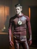 The Flash, Season 3 Episode 16 image