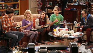 How Long Can The Big Bang Theory Go On?