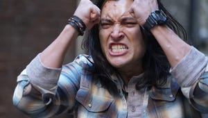 The Gifted Boss on That Season 2 Cliffhanger: 'We've Got More Story To Tell'