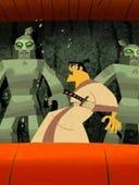 Samurai Jack, Season 3 Episode 10 image