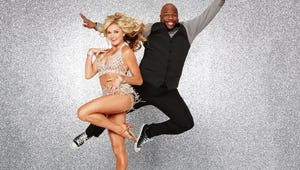 Dancing with the Stars Predictions: Who's Next to Go — and Who'll Win?