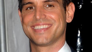 Greg Berlanti Reunites with ABC for Medical Drama