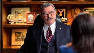 8 Shows Like Blue Bloods to Watch if You Like Blue Bloods