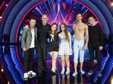 America's Got Talent, Season 9 Episode 13 image