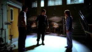 Grey's Anatomy, Season 3 Episode 17 image