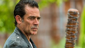The Walking Dead's Greatest Villains, Ranked