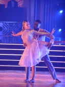 Dancing With the Stars, Season 28 Episode 10 image