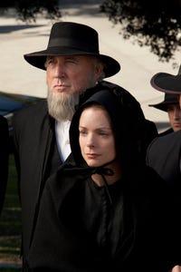 Madison Mason as Doyle Pfeiffer