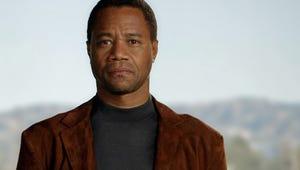 The People v. O.J. Simpson,  Black-ish Win Top TCA Awards