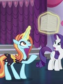 My Little Pony Friendship Is Magic, Season 5 Episode 13 image