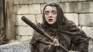 Game of Thrones Season 6: Where We Left Off