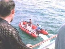 Baywatch, Season 3 Episode 9 image