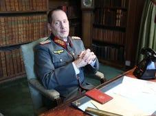 Nazi Megastructures: America's War, Season 1 Episode 5 image