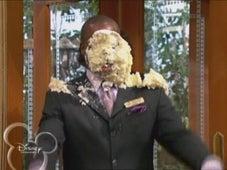 The Suite Life of Zack & Cody, Season 2 Episode 29 image