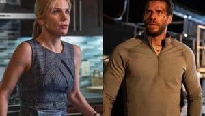 Quibi Got More Emmy Nominations Than Better Call Saul's Rhea Seehorn