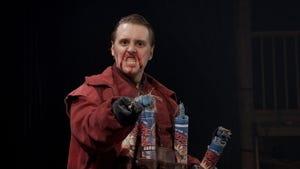 Shakespeare: The King's Man, Season 1 Episode 2 image