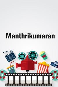 Manthrikumaran