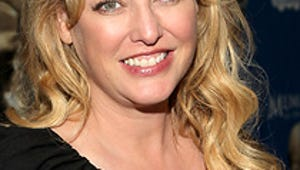 Virginia Madsen Joins The Event