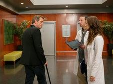 House, Season 4 Episode 3 image