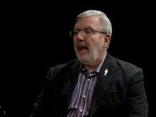 Kevin Pollak's Chat Show, Season 1 Episode 89 image