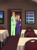 King of the Hill, Season 12 Episode 19 image