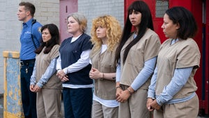 Orange Is the New Black Season 7 Review: The Netflix Dramedy Ends on an Astounding New Low