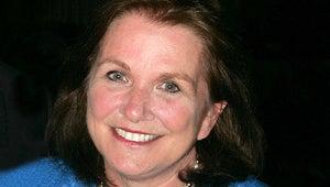 Elizabeth Edwards Dies at 61 from Cancer