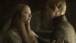 Game of Thrones Finale: Who Will Die?