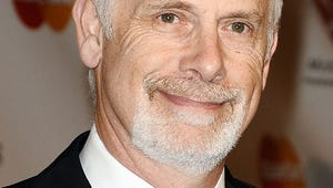 HBO Orders New Comedy Series from Christopher Guest