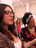 Say Yes to the Dress, Season 13 Episode 18 image
