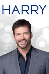"""""""Harry"""": The Harry Connick, Jr. Show"""