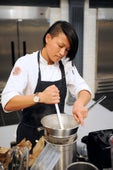 Top Chef, Season 12 Episode 12 image