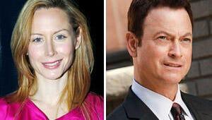 Exclusive: CSI: NY Plots Major Love Interest for Mac