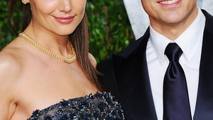 """Tom Cruise on Divorce From Katie Holmes: """"I Did Not Expect That"""""""