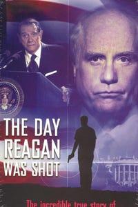 The Day Reagan Was Shot as Alexander Haig