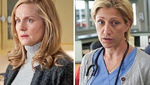 Watch the Season Premieres of Nurse Jackie, The Big C, The Borgias Now