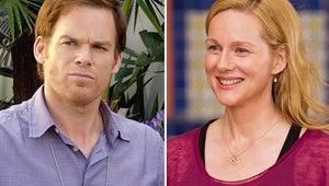 Showtime Announces Premiere Dates for Dexter, Homeland, Masters of Sex