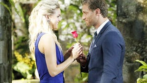 What Happened When the Cameras Went Off? Bachelor's Chris Harrison Spills on the Tense Finale
